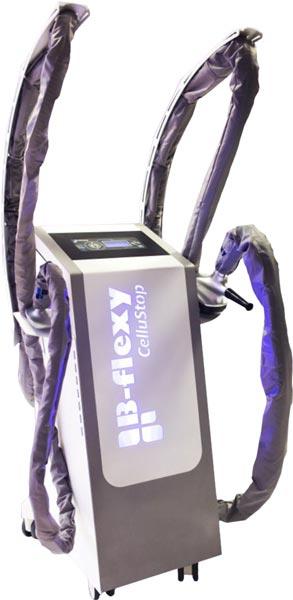 B-flexy Basic+