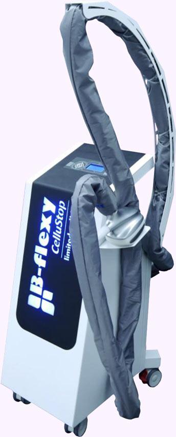 B-flexy Limited Edition